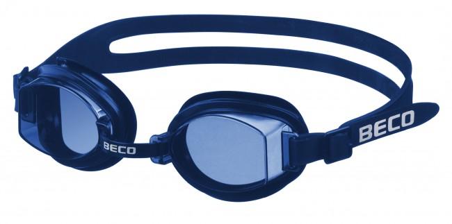 Очки для плавания немецкой фирмы Beco